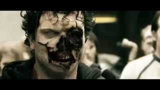 Download Dawn of the dead 2 Video