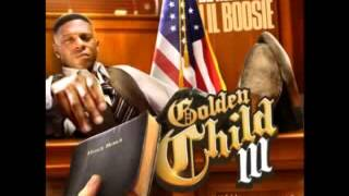 Download Lil Boosie: Can't Hold It In No More Video