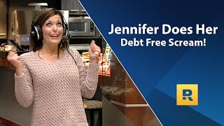 Download My Husband Passed Away During Our Debt Free Journey - Debt Free Scream! Video