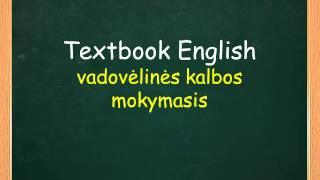 Download 5 pagrindinės anglų kalbos mokinių klaidos Video