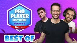 Download Best of Battlenet Pro-Player Hunt Down Volume 2 Featuring Fortnite Video