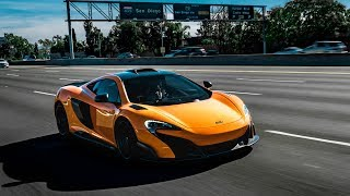Download Buying an MSO McLaren is expensive AF! Video