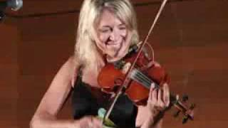 Download Elana James Orange Blozzom Special Video