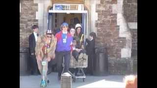 Download Churcher's College U6N Leaver's Assembly 2013 Video