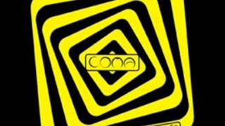 Download Coma-Zero Osiem Wojna Video