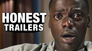 Download Honest Trailers - Get Out Video
