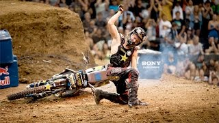 Download Enduro Motocross|| Fatal accident #1 Video