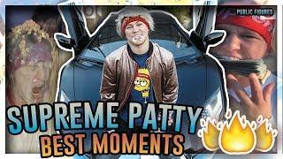 Download New Best Of Supreme Patty (Updated) 2018! Instagram Videos 2018 @Supremepatty Compilation Video