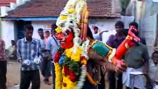 Download kaliyattam Video