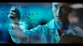 Download Princeton Mind Matter Interaction Research Video