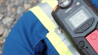 Download G7 — the future of connected safety and gas detection Video