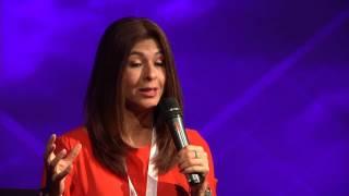 """Download ¿Cómo mamarle gallo al """"no""""?   Alexandra Montoya   TEDxUniSabana Video"""