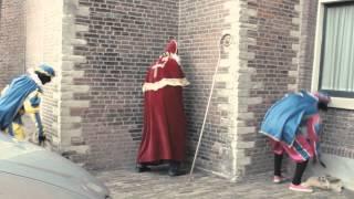 Download Gymnasium Camphusianum Sinterklaasfilm Video