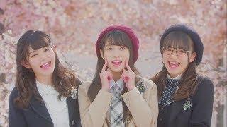 Download ふわふわ / 「桜並木」Music Video Video