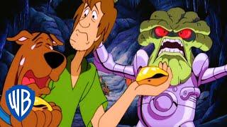 Download Scooby-Doo!   Aliens Encounter!   WB Kids Video