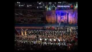 Download Bernstein: Symphonic Dances from West Side Stories / Dudamel · SBYOV · BBC Proms 2007 Video