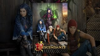 Download Disney Descendants Video
