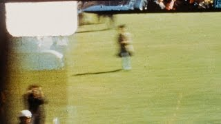 Download The Zapruder Film Mystery Video