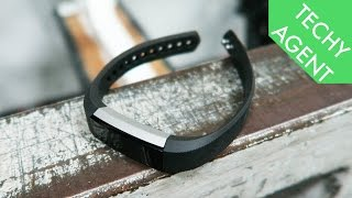 Download Fitbit Alta - Fitness REVIEW! Video