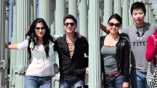 Download ELC Los Angeles - English Language Center Video