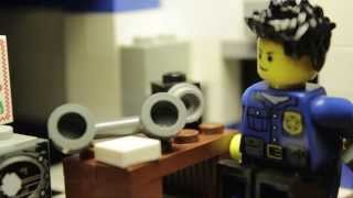 Download LEGO Five Nights at Freddy's 2- a Stopmotion (Old version) Video
