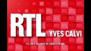 Download La chronique de Laurent Gerra du 08 novembre 2019 Video