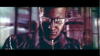 Download Resident Evil: Albert Wesker Tribute Video