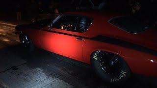 Download STREET RACING FOR CASH - Kansas City Cash Days Video