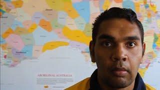 Download Indigenous Languages in Australia Video