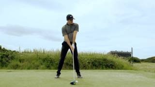 Download Nike Golf - Pro Tips: Rory McIlroy Video