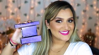 Download NEW Beauty Review! | Fiona Styles Makeup Video