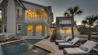 Download Expansive Elegance in Watersound, Florida Video