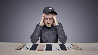 Download The iPhone XS Has A Serious Problem... Video