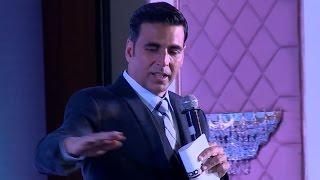 Download Akshay Kumar launches the new Tata Xenon Yodha – Bharosa Har Kadam Video