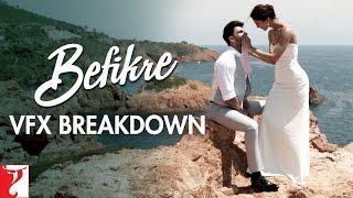 Download Befikre: VFX Breakdown | Ranveer Singh | Vaani Kapoor Video