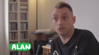 Download Managing your mortgage costs – Macmillan Cancer Support Video