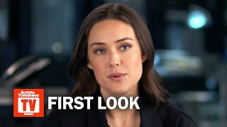 Download The Blacklist Season 7 First Look | Rotten Tomatoes TV Video