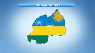 Download Vision 2050: U Rwanda Twifuza (Abaturage) Video