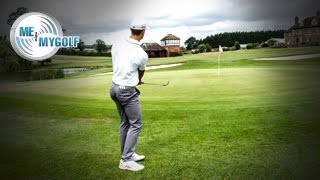 Download TOP 3 GOLF CHIPPING TIPS Video