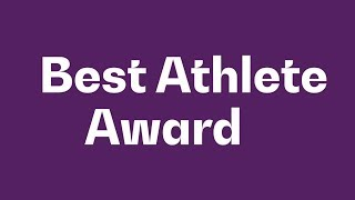 Download ″Best Athlete Award″ - Vote now! | FEI Awards 2018 Video