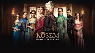 Download Kosem Sultan — Bloody Empire Murad IV Video