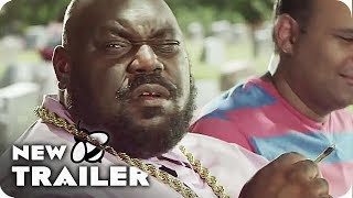 Download RIPPED Trailer (2017) Stoner Comedy Movie Video