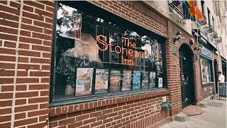 Download The Stonewall Inn Video