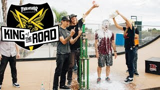 Download King of the Road 2016: Webisode 7 Video