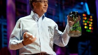 Download Innovating to zero! | Bill Gates Video