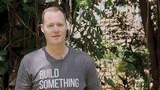 Download Emerging customers in Kenya - Interview of Peter Gross, MicroEnsure Video