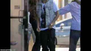 Download Imagina Con Justin Bieber Video