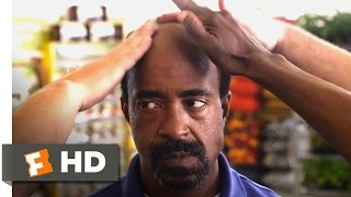 Download Grown Ups 2 - K-mart Shopping Scene (4/10) | Movieclips Video
