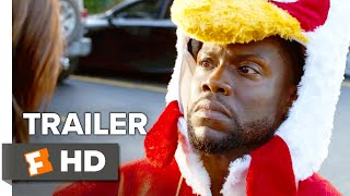Download Night School Trailer #1 (2018) | Movieclips Trailers Video