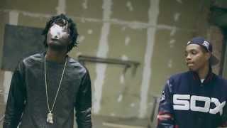 Download CDot Honcho ft Lil Herb - 50 of Em Video